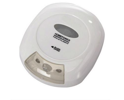 Bathroom home toilet led sensor light sensor toilet light tl 001 bathroom home toilet led sensor light sensor toilet light aloadofball Choice Image
