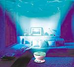Ocean projector supplier
