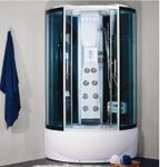 SHOWER CABIN SUPPLIER FROM CHIAN